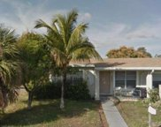 1331 S M St, Lake Worth image