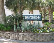 15 Deallyon Avenue Unit #42, Hilton Head Island image