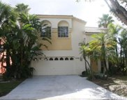 5278 Nw 106th Dr, Coral Springs image