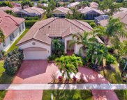 9584 Caserta Street, Lake Worth image