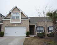 3214 Volterra Way Unit 4303, Myrtle Beach image