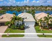 10603 Regatta Ridge Road, Boynton Beach image