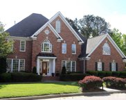 12512 Ribbongrass Court, Raleigh image