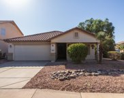 4973 E Cherry Hills Drive, Chandler image