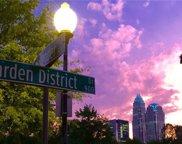 946 Garden District  Drive, Charlotte image