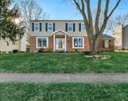 15772 Scenic Green  Court, Chesterfield image