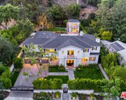 16133 HIGH VALLEY Place, Encino image