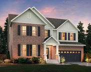2064 Albatross Way Lot 1091, Gallatin image