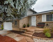 7366 Beech Court, Arvada image