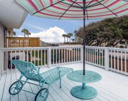 2233 SEMINOLE RD Unit 30, Atlantic Beach image