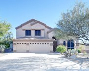 4968 E Red Range Way, Cave Creek image