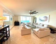 20201 E Country Club Dr Unit #2709, Aventura image