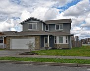 5811 120TH Place NE, Marysville image