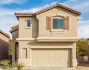 5932 VICTORY POINT Street, North Las Vegas image