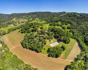 6500 Redwood Retreat Rd, Gilroy image