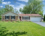 204 Thornhill Court, Naperville image