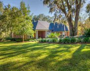 8950 Winged Foot, Tallahassee image