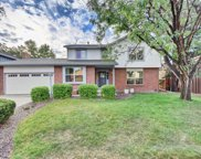 6042 South Lima Way, Englewood image