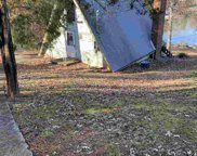 6 Raintree, Eddyville image