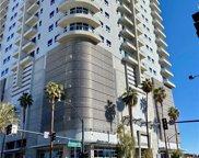 200 Hoover Avenue Unit 812, Las Vegas image