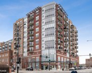 1201 West Adams Street Unit 711, Chicago image