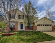 6926 Welford Place, Castle Pines image