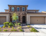 924 CLAYSTONE RIDGE Avenue, North Las Vegas image
