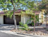 2799 Tentsmuir Place, Henderson image