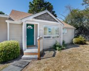 2511 Jetty Ave Nw, Lincoln City image
