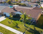 2858 W Keys Lane, Anaheim image