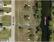 2107 NW 24th AVE, Cape Coral image