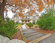 164 Fairway DR, Coventry, Rhode Island image