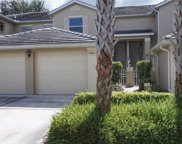 12060 Summergate Cir Unit 202, Fort Myers image