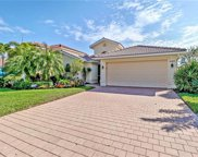 9049 Astonia Way, Estero image