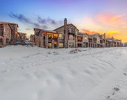 2317 Primo Road Unit F, Highlands Ranch image