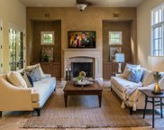 8290 Top O The Morning Way, Rancho Santa Fe image