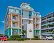 1567 S Waccamaw Dr Unit 42, Garden City Beach image