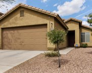 684 W Cholla Crest, Green Valley image