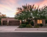 12289 N Washbed, Oro Valley image