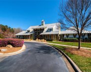 118  Spears Creek Drive Unit #470, Mooresville image