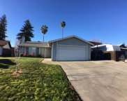 7104  parkvale way, Citrus Heights image