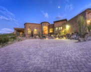 671 Mountain Side, Tucson image