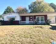 2129 Larchmont Cir, Hoover image