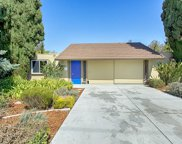857 Cumberland Drive, Sunnyvale image