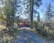 5180  Roquero Cerro Road, Greenwood image