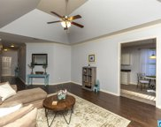 2114 Timberline Dr, Calera image