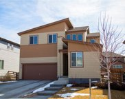 10808 Salida Street, Commerce City image