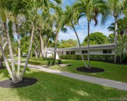 18085 Sw 77th Ave, Palmetto Bay image