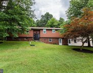 2087 Mount Laurel   Road, Fleetwood image