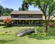 413 Augusta National Way, Knoxville image